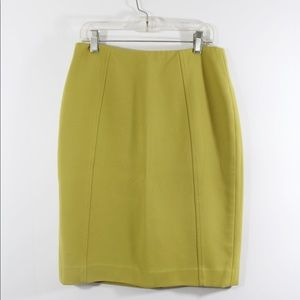 Halogen Women's Pencil Skirt